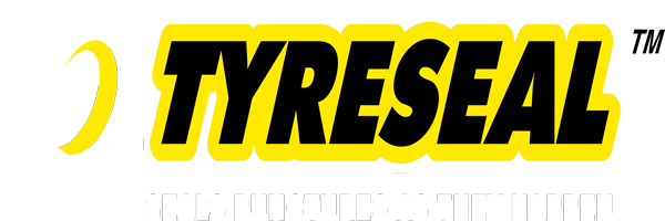 Tyreseal (UK)